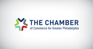 the chamber of commerce for greater philadelphia | CCGP